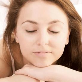 产后怎样恢复子宫 这5个Tips一定要知道