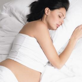 孕妇手麻怎么缓解 调整日常习惯是重点