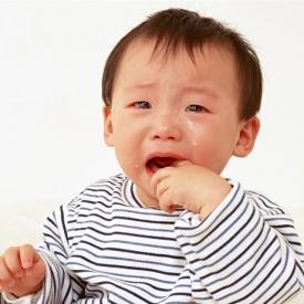 孩子上幼儿园总哭怎么办 建议分类型处理