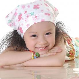 宝宝手足口病怎么预防 必须严格注意宝宝卫生