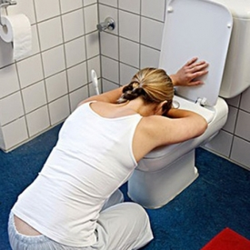 假性怀孕的症状 假性怀孕的症状会持续多久