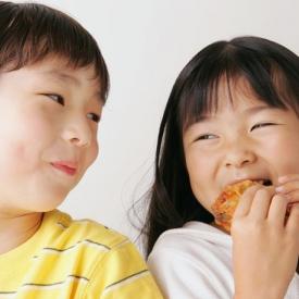 孩子肝功能异常的表现 家长应警惕这六大表现