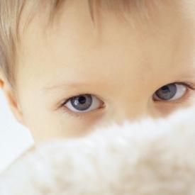 宝宝3岁后还尿床? 你可别做这些事