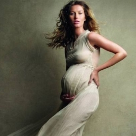 孕妇难产的原因 为您详解影响难产的四大因素