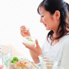 产后吃什么好 吃这五种食物产后更健康
