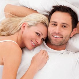 女性排卵期有什么表现 注意这五大主要表现