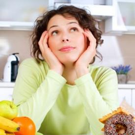 坐月子吃什么好 月子里一定要吃的八种菜