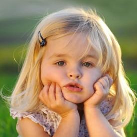 宝宝要补充哪些维生素 补充六类维生素营养更全