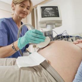 胎心监护多少钱 各地方的收费标准不同