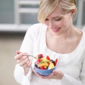 孕晚期饮食注意事项 孕晚期饮食应注意这7点