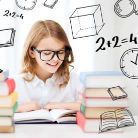 孩子成绩下降怎么教育孩子