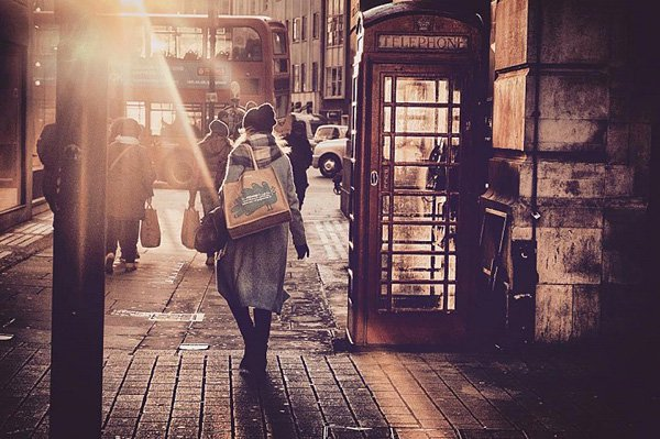 londonmoment3-(1)