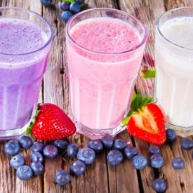 喝果汁会发胖吗 减肥喝果汁好还是吃水果好