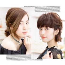 短发如何扎头发好看 多花点心思扎发会更美
