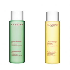 娇韵诗黄水和绿水的区别 根据肤质和肌肤需求进行选择