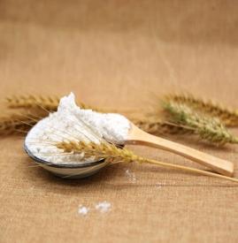 面粉面膜用什么面粉 不是随便买点面粉做面膜就能护肤