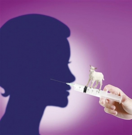 羊胎素适合多大年龄 看看你的年龄和身体是否需要羊胎素