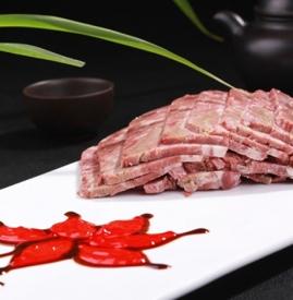 羊肉不能和什么一起吃 冬季吃羊肉注意这9大相克食物