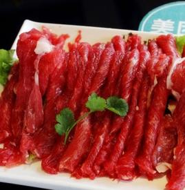 羊肉什么人不能吃 6大禁忌人群要慎吃