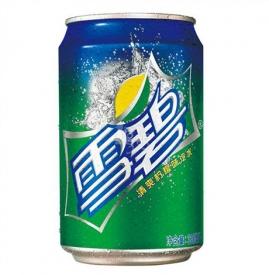 碳酸饮料孕妇能喝吗 孕妇喝碳酸饮料伤害很大