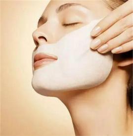 为什么皮肤越来越黄 两分钟了解对抗肤色暗淡的方法
