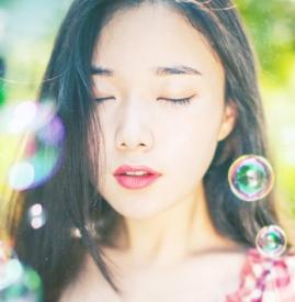 refa美容仪是韩国的还是日本的 彩虹国最火美容仪没有之一