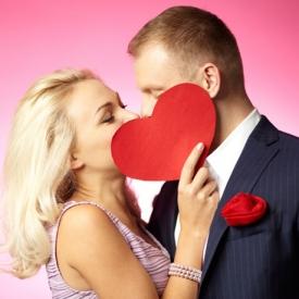 再婚需要什么手续 再婚登记注意事项
