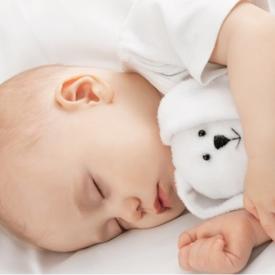 孩子晚睡的危害 这三大危害你怕了吗?