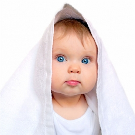 带宝宝出门注意事项 这些要点你get了吗?