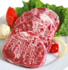 牛肉热量高吗 牛肉属于低脂肪高热量的食物