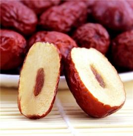 红枣怎么吃最好 红枣的4个吃法最补血