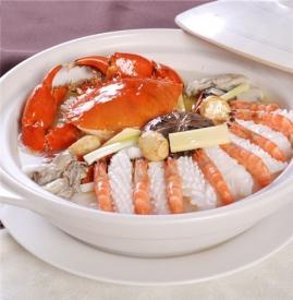 痛风可以吃海鲜吗 根据海鲜中的嘌呤含量来决定