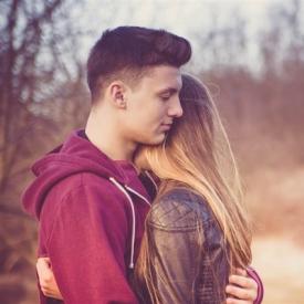 情侣冷淡期应该怎么做 4种应对方式