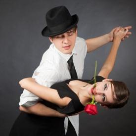 情侣冷淡期的表现 9种小细节说明进入冷淡期