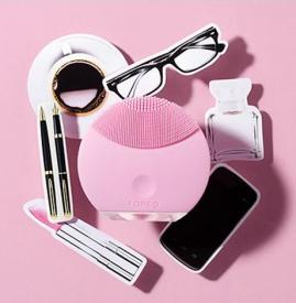luna洗脸仪是哪国的 这个高科技护肤品牌来自瑞典