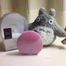 luna洗脸仪可以用多久 每款洁面仪都有使用期限