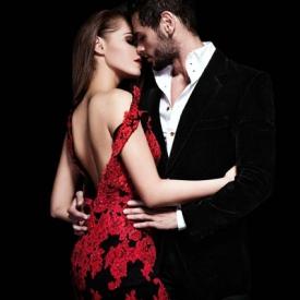 男人一夜情之后的表现 10种表现映射寻求激情心理