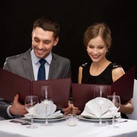 和女网友见面注意什么 注意6点约会更成功