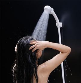 洗澡水温多少合适 洗澡水温要根据天气来定