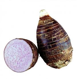 芋头吃了会胖吗 适量食用还有助于减肥