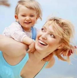哺乳期减肥的最佳时间 这要依据分娩方式而定