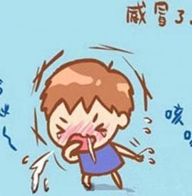 咳嗽有黄痰是什么原因 感冒咳嗽出现黄痰需警惕