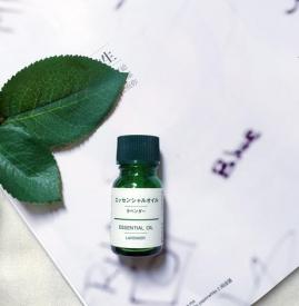 敏感肌肤可以用精油吗 这两款精油是可以放心用的