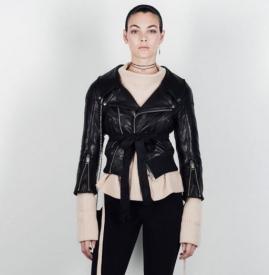 Zara 2017春夏 Studio 系列完整釋出
