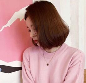 2017甜美发型 小美妞可不要错过