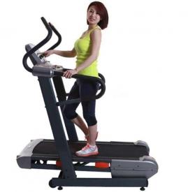 登山机和跑步机那个减肥快 登山机减脂好但难长期坚持