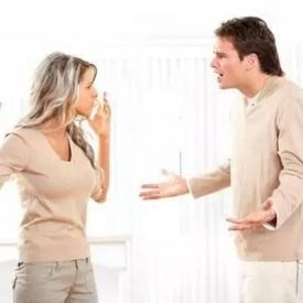 夫妻感情出现问题的原因 就是毁在这3件事