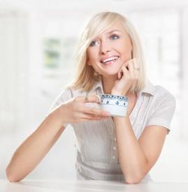 冬瓜荷叶茶能减肥吗 适合体型肥胖或便秘困扰者