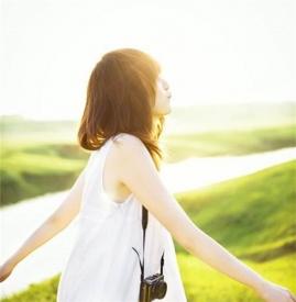 胆结石切除胆囊后有什么影响 实际上影响甚微