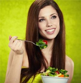 食物中毒后吃什么食物好 推荐6种有助于解毒的食物
